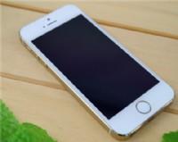 長期批發蘋果手機 iPhone 6 HTC手機 M8 三星手機S4 S5 _圖片(1)