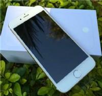 長期批發蘋果手機 iPhone 6 HTC手機 M8 三星手機S4 S5 _圖片(2)