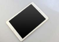 長期批發蘋果iPad 蘋果笔记本电脑 三星平板電腦_圖片(1)