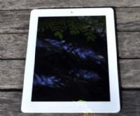 長期批發蘋果iPad 蘋果笔记本电脑 三星平板電腦_圖片(2)