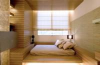 (大台北地區)窗簾.羅馬簾.捲簾.百葉.壁紙.拉門.塑膠地板.地磚.水電.木工.冷氣.鐵鋁窗.室內設計_圖片(1)