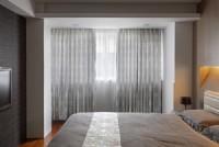 【 正 美 窗 簾 】 挑戰全台最低品質最好 窗簾、捲簾、壁紙、拉門、塑膠地磚、品質保固、專業施工_圖片(2)
