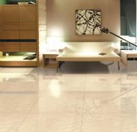 【 正 美 窗 簾 】 挑戰全台最低品質最好 窗簾、捲簾、壁紙、拉門、塑膠地磚、品質保固、專業施工_圖片(3)