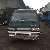 環保署報廢車回收優良廠商_圖片(3)