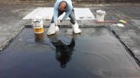 房屋抓漏翻修壁癌防水防熱土木水電磁磚修補_圖片(1)