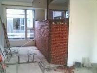 房屋抓漏翻修壁癌防水防熱土木水電磁磚修補_圖片(2)