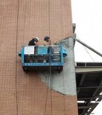 房屋抓漏翻修壁癌防水防熱土木水電磁磚修補_圖片(3)