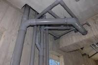•@提供-冷熱水管測漏、管線堵塞、管道間攝影機探測各種疑難雜症之修漏工程。請洽:趙先生0925-059-959_圖片(2)
