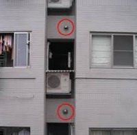 •@提供-冷熱水管測漏、管線堵塞、管道間攝影機探測各種疑難雜症之修漏工程。請洽:趙先生0925-059-959_圖片(3)