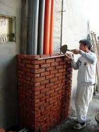 •@提供-冷熱水管測漏、管線堵塞、管道間攝影機探測各種疑難雜症之修漏工程。請洽:趙先生0925-059-959_圖片(4)