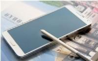 批發卡西歐,三星,數碼相機,蘋果手機,ipad平板,保證全新原裝,價格優惠,長期有貨,各種顏色齊全,貨源穩定,歡迎新老客戶訂購_圖片(1)