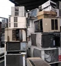 回收廢冷氣機家電3C  一通電話免費到府回收0980877005_圖片(1)