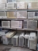 回收廢冷氣機家電3C  一通電話免費到府回收0980877005_圖片(2)