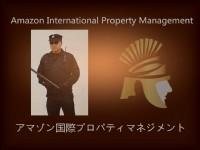 亞馬遜國際物業頂尖物業管理精英團隊,引進國際級管理標準,提供酒店式禮賓服務,時刻呈獻無微不至的非凡禮遇_圖片(2)