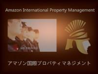 亞馬遜國際物業頂尖物業管理精英團隊,引進國際級管理標準,提供酒店式禮賓服務,時刻呈獻無微不至的非凡禮遇_圖片(3)