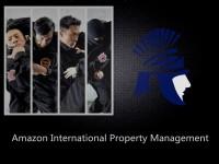 亞馬遜國際物業頂尖物業管理精英團隊,引進國際級管理標準,提供酒店式禮賓服務,時刻呈獻無微不至的非凡禮遇_圖片(4)