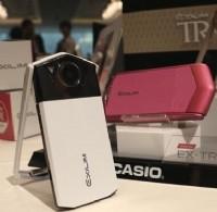 批發卡西歐相機TR70 TR60 tr350s tr15 tr35 tr150 tr350 zr1200 zr1000 蘋果手機 5s 三星手機 s4 s5 美圖手機2 批發價銷售_圖片(2)