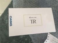 挑戰所有網拍最低價!! (公司貨) 卡西歐TR70 TR60 TR500 tr350s tr350 tr35 數位相機 非水貨 _圖片(3)