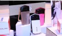 卡西歐TR70 TR550、TR500、TR350S、TR系列數位相機 搶購中~~~_圖片(3)