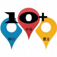 10+ 地圖找房_圖片(1)