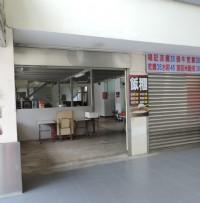 埔心火車站商場攤位招租_圖片(1)