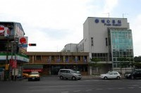 埔心火車站商場攤位招租_圖片(2)