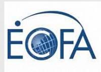 大陆ECFA免税进口报关代理公司_圖片(1)