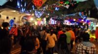2015台灣燈會在台中【美食區攤位招商】 2/27-3/15(17天)_圖片(2)