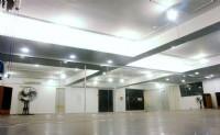 Vaste Studio/西門町空間租借/大型舞蹈教室/攝影棚承租/排練場地/展演空間/30坪_圖片(1)