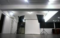 Vaste Studio/西門町空間租借/大型舞蹈教室/攝影棚承租/排練場地/展演空間/30坪_圖片(2)