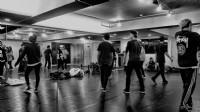Vaste Studio/西門町空間租借/大型舞蹈教室/攝影棚承租/排練場地/展演空間/30坪/0976517460_圖片(1)