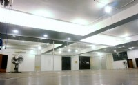 Vaste Studio/西門町空間租借/大型舞蹈教室/攝影棚承租/排練場地/展演空間/30坪/0976517460_圖片(2)