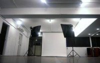 Vaste Studio/西門町空間租借/大型舞蹈教室/攝影棚承租/排練場地/展演空間/30坪/0976517460_圖片(3)
