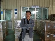 光世實業有限公司   高價收購電子零件,面板各類_圖片(1)