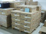 光世實業有限公司 收購電子零件_圖片(1)