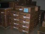 光世實業有限公司 收購電子零件_圖片(2)
