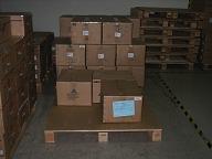 光世實業有限公司 收購電子零件_圖片(3)