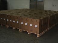 光世實業有限公司 收購電子零件_圖片(4)