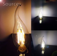LED光源 燈條_圖片(1)