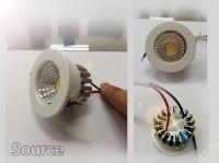 LED光源 燈條_圖片(2)