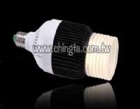 LED光源 燈條_圖片(3)