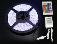 LED光源 燈條_圖片(4)