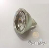 LED燈條_圖片(1)
