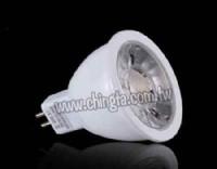 LED燈條_圖片(2)
