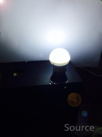 LED燈條_圖片(3)