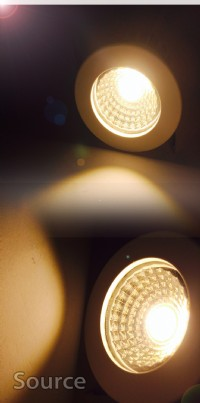 LED燈條_圖片(4)