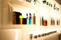 Hair City髮城髮型設計工作室(中友店)│台中一中髮型設計│台中美髮沙龍│專業染燙髮_圖片(2)