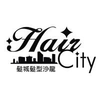 Hair City髮城髮型設計工作室(中友店)│台中一中髮型設計│台中美髮沙龍│專業染燙髮_圖片(4)