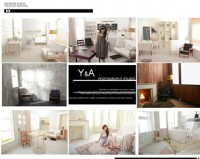 磨法廣告 專業攝影棚、錄音室出租 短租、日租,也歡迎長期合作_圖片(3)