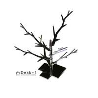 Desk+1│金屬質感§書籤§磁鐵_圖片(1)